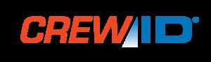 CrewID logo
